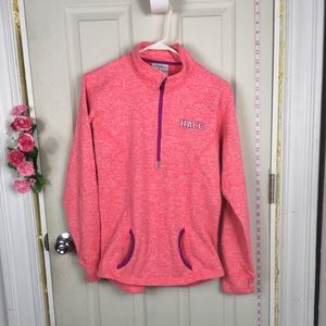 ❤️5/25$❤️J.America Sweatshirt Sweater Womens M